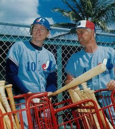 Expos Baseball, Baseball Star, Royals Baseball, Baseball Socks, Baseball Photos, Baseball Games, Sports Baseball, Sports Photos, Sports Teams
