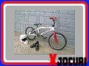 Slot Online, Bmx, Puzzle, Free, Puzzles, Bicycles, Puzzle Games, Riddles