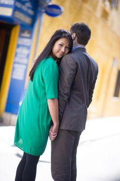 38 Flat Iron, Distillery, Flats, Engagement, Couple Photos, Loafers & Slip Ons, Couple Shots, Hair Iron, Couple Pics
