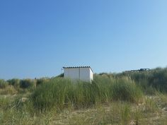strand-breskens-netherlands-strandhaus-duenen-meer