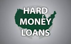 Visit www.myhardmoneylenders.com to find a Arizona hard money loan that will work for you.