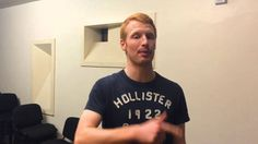AfterParty A Cappella - Beatbox Tutorial with Cammy