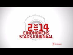Stadsjournaal 2014