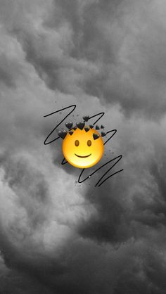 Emoji wallpaper iphone Ideas Screen Savers Iphone Quotes Heart For 2019 Emoji Wallpaper Iphone, Simpson Wallpaper Iphone, Cute Emoji Wallpaper, Sad Wallpaper, Cute Disney Wallpaper, Iphone Background Wallpaper, Cute Cartoon Wallpapers, Pretty Wallpapers, Mobile Wallpaper