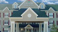 Country Inn & Suites Nashville Airport East - 3 Star #Hotel - $95 - #Hotels #UnitedStatesofAmerica #Nashville http://www.justigo.ca/hotels/united-states-of-america/nashville/country-inn-suties-nashville-east_116697.html
