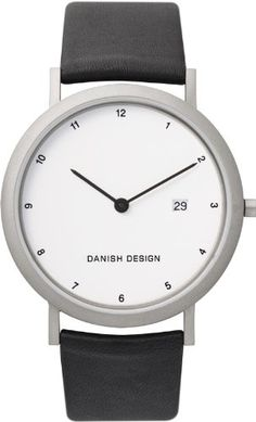 http://makeyoufree.org/danish-design-iq12q881-titanium-case-white-dial-leather-band-mens-wach-p-20991.html
