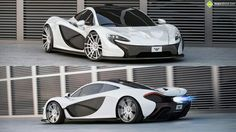 Full HD wallpaper of McLaren by Wheelsandmore Mclaren 650s, Combustion Engine, Smart Car, Car In The World, Super Cars, Vehicles, Private Jets, Hd Wallpaper, Luxury