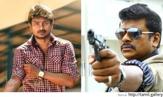 Parthiepan to join hands with Udhay! - http://tamilwire.net/57275-parthiepan-join-hands-udhay.html