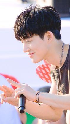 #Bobbyindaeyo & #Shxxbi131{Bi} #OnlyJinHwan_JAY #FANART #iKON #아이콘 #김진환 #JINHWAN #JAY #뷔 #태형