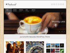 WordPress › Photoblogging « Free WordPress Themes