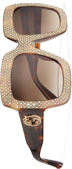 653ceb55ca Diff Eyewear – Bella – Designer Square Sunglasses – 100% UVA UVB – 3rd  Floor Jewelry   Gifts