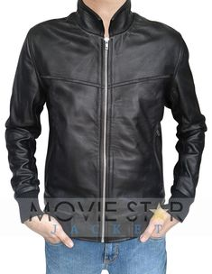 Purchase Now! #Vampire #Diaries #Jacket Available At Our #Online #Store #Within #Reasonable #Price And Easily #Present In All #Sizes – Shop Now! #Ian #Somerhalder Jacket #Ready To #Fly #Within #Free #Shipping Offer #Worldwide #Hurry Up! #Offer Is Available For #Limited Time For #Detailed #Click Here: http://goo.gl/FMmVWD