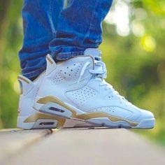 sports shoes 258f4 7f4df Golden Moments VI s