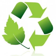 Living Green - First Step Recycling & Buying Recycled Products - TheSuburbanMom Go Green Events, Earth Day Clip Art, Logo Arbol, Green Logo, Eco Friendly House, Biodegradable Products, Resolution List, Sustainability, At Least