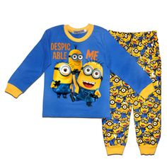 I need these pjs