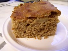 Quick And Easy Spice Cake Recipe - Genius Kitchendevice-iconsdevice-icons Peach Pie Filling, Canned Apples, Spice Cake Recipes, Spice Cake Mix, Cake Mixture, Yellow Cake Mixes, Tea Cakes, Cake Batter