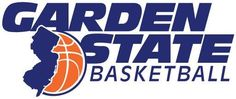 Garden State Basketball. New Jersey #YouthBasketball - Year Round #AAUTournaments, Boys & Girls #AAUTeams, Leagues, Camps & Clinics - 20+ Years of Experience. http://www.gardenstatebasketball.com/