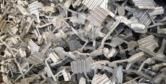 Приём металлолома Самые высокие цены за 1 килограмм в Калининграде