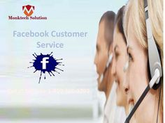 "https://www.edocr.com/v/roamkzmg/devidj222/is-facebook-customer-service-really-errorfreecall-18503666203		Is Facebook customer service really error-free?call 1-850-366-6203	""Yes, our Facebook customer service is really error-free because it is offered by our experts. So, dial 1-850-366-6203 to get the following services:-  ·         Are you having problems while chatting on Facebook?  ·         Online support is offered by the experts.  ·         Profile photo issues can be tackled in no…"