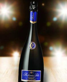 Prestigeklassen er de mousserende vine for den kræsne bruger, og til dem som udelukkende drikker champagne. - besøg Tjekvin.dk -