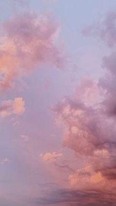 Cute Pastel Wallpaper, Cloud Wallpaper, Scenery Wallpaper, Iphone Background Wallpaper, Aesthetic Pastel Wallpaper, Aesthetic Backgrounds, Galaxy Wallpaper, Aesthetic Wallpapers, Simple Wallpapers