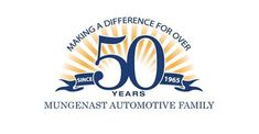 Mungenast Automotive Family is seeking qualified applicants to join our team. Check out our available career opportunities in the greater St.Louis area and apply today! Join Our Team, Employment Opportunities, Job Opening, St Louis, The Fosters, How To Apply, Wealth