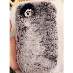 Fashion Plush Winter Warm Case For Iphone 4/4s/5 for only $24.99 ,cheap Creative Iphone Cases - Iphone Accessories online shopping,Fashion Plush Winter Warm Case For Iphone 4/4s/5