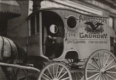 Αλαμπάμα (1914)