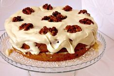 Tort de dovleac și morcovi 0 Pie, Yummy Food, Desserts, Recipes, Torte, Tailgate Desserts, Cake, Deserts, Delicious Food