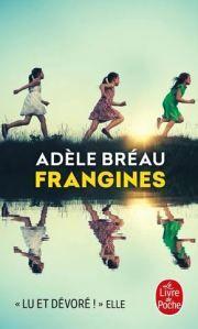 Les Benjamins, Adele, Drame, Emotion, Romans, Reading, Books, Movies, Movie Posters