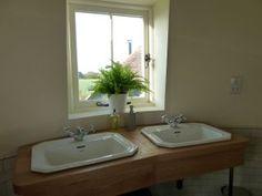 rjgibbs.co.uk Malm, Sink, Vanity, Bathroom, Home Decor, Sink Tops, Dressing Tables, Washroom, Vessel Sink