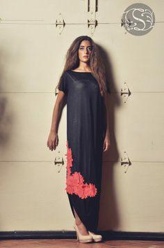 Shop Libra Boutique Now at http://www.stylana.com/  #stylana #style #jeddah #ksa #kuwait #oman #dubai #uae #muscat #qatar #q8 #abudhabi #riyadh