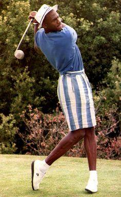 dae53f633fe518 Michael Jordan World Photos  On MJ s 50th Birthday