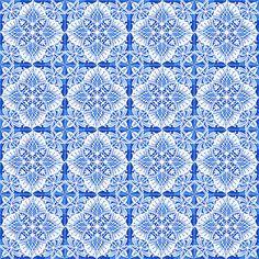 Rua Central de Francos, 11 - Os Azulejos do Porto Tile patterns Tile Patterns, E Design, Tiles, Photo And Video, Preserve, Instagram, Facade, Printables, Portuguese Tiles