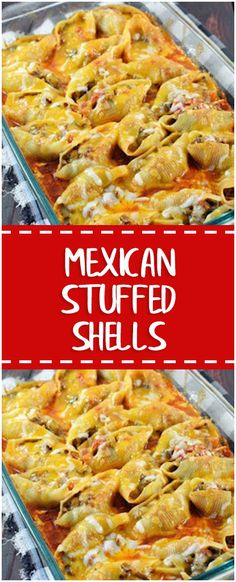 Ingredients 1 pound ground beef 1/2 cup yellow onion, diced 2 TBS taco seasoning 4 oz cream cheese about 8 oz jumbo pasta shells (some may break – I used 21 shells total but cooked
