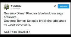 Os melhores memes da goleada do Brasil sobre a Bolívia   notícias e jogos do seu time   LANCE!