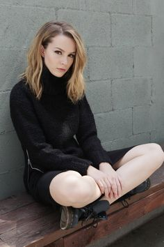 Bridgit Mendlers Leaked Cell Phone Pictures