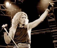 Sound Of Music, Music Is Life, David Coverdale, Rock Music, Deep Purple, Concert, Singers, Snake, Musica