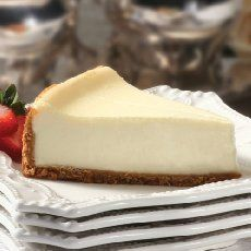 This American style cheese cake will blow your mind. I don't bother ordering cheese cake anywhere else because it will pale in comparison.…