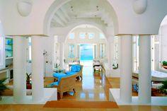 #caribbean #caribbeanhomes #interiors #houseandgarden #tropicalhouses #tropicalliving #troipcaldesign #travel #trinidad #floraandfauna #tropicalbirds #peterjarrette #lifestyle