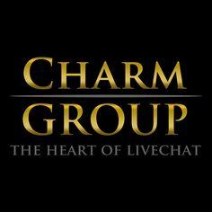 Vrei să fii un model de top? Te așteptăm în cea mai bună echipă! #CharmGroup