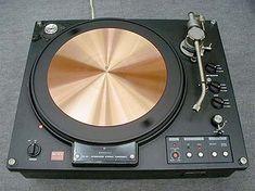 Sony ps x-9