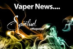 Spending Bill Exempts E-cigs From FDA Review