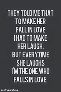 50 Girlfriend Quotes: I Love You Quotes for Her - Part 15