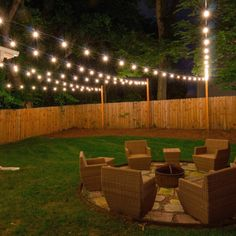12 Creative DIY Outdoor Lighting ideas you can do for your outside on diy rustic kitchen decorating ideas, diy garden lighting, concrete slab patio design ideas, diy deck lighting, diy outdoor table ideas, string lights patio ideas, diy outdoor pallet table, diy patio decorating ideas, diy outdoor showers ideas, diy outdoor privacy screen ideas, diy outdoor patio table plans, mason jar outdoor party ideas, diy outdoor fireplace ideas, diy patio projects, diy outdoor patio kitchen, diy outdoor patio beds, summer patio ideas, diy outdoor patio fireplace, diy outdoor landscaping ideas, diy outdoor project ideas,
