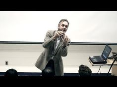 Jordan Peterson - How to Really LISTEN to Someone - YouTube