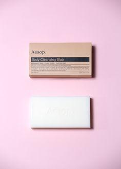 SweatTheStyle_Aesop_Soap