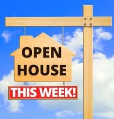 Find all of this weekends' open houses in #RSM #MissionViejo #CotoDeCaza and #LaderaRanch #OrangeCounty right here and call me for a private tour: http://qoo.ly/etvkn #ronevans #coldwellbanker #coldwellbankerpreviews #lovewhatyoudo #sellingoc #orangecountyrealtor