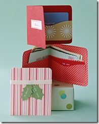 150 best creative gift card wrapping ideas images on pinterest