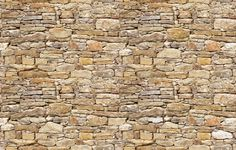 17930320-Stone-wall-rustic-texture-seamless-background-Stock-Photo.jpg (1300×827)